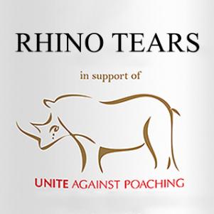 Rhino+Tears